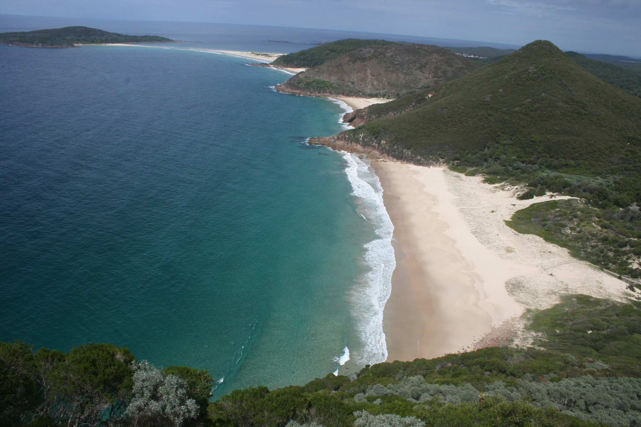 5 Best Things To Do in Newcastle, Australia [with Suggested Tours]