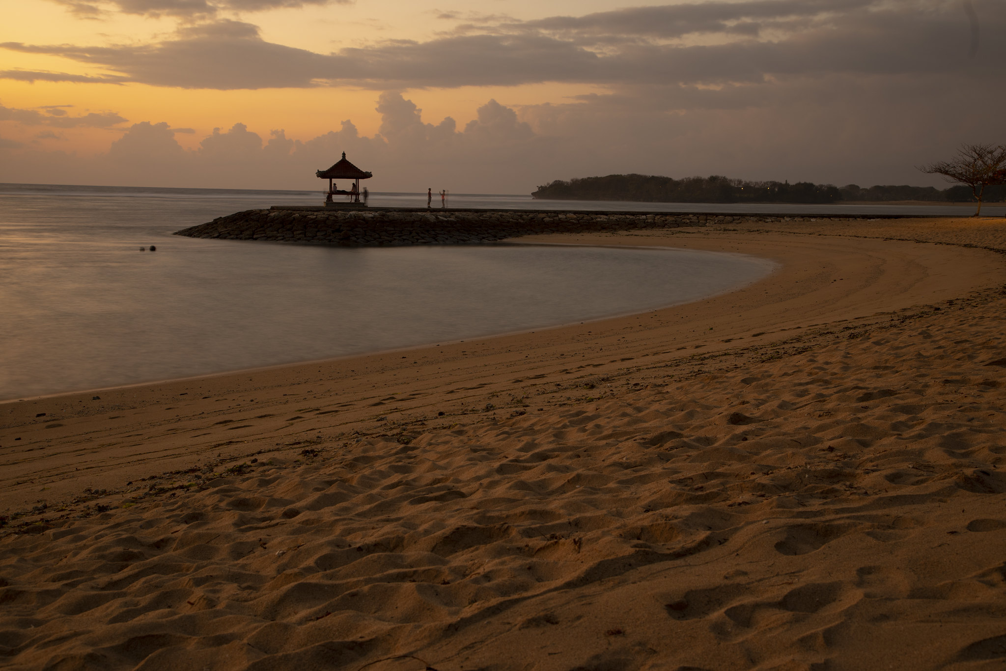 5 Best Things To Do in Nusa Dua, Bali, Indonesia 02
