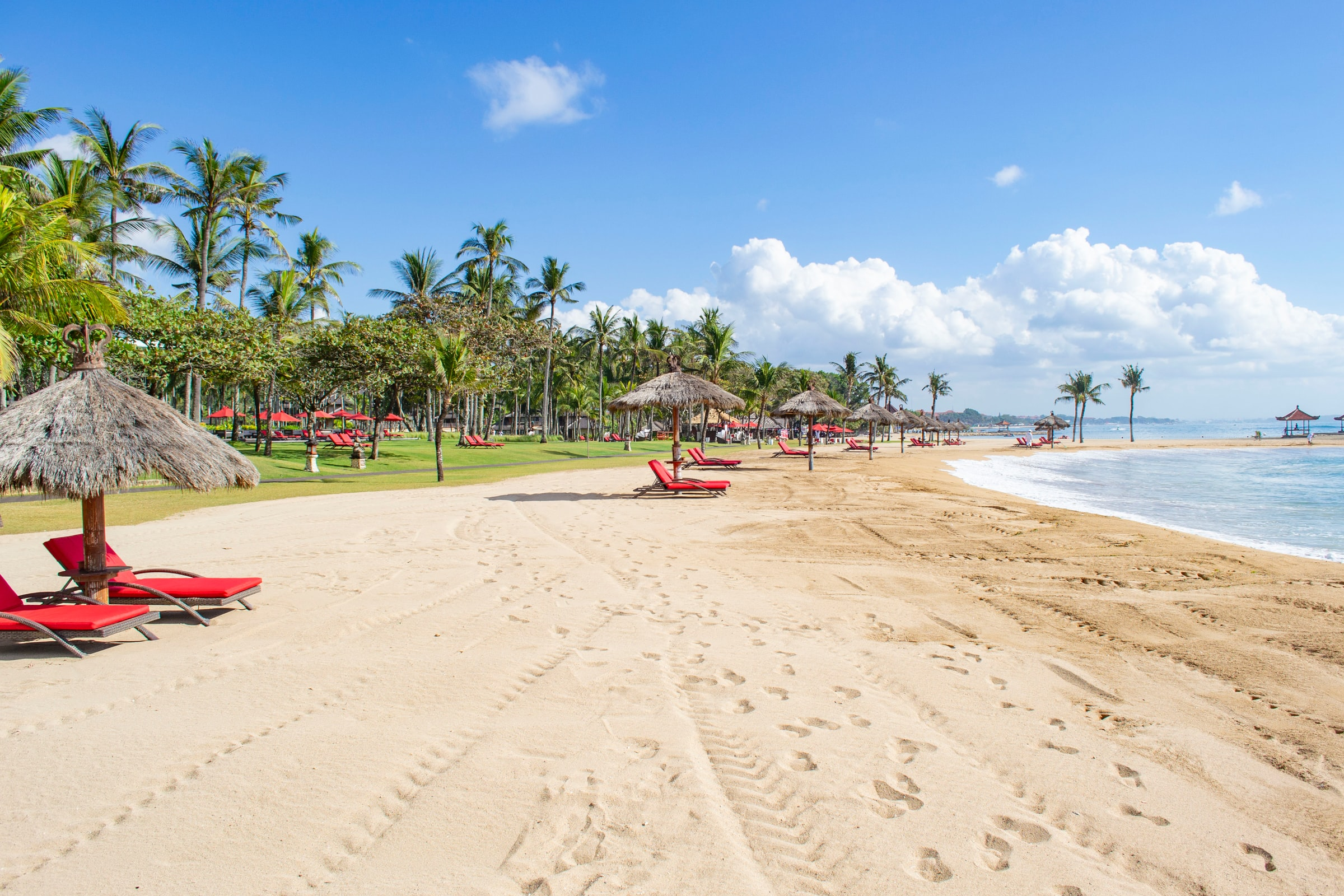5 Best Things To Do in Nusa Dua, Bali, Indonesia 03