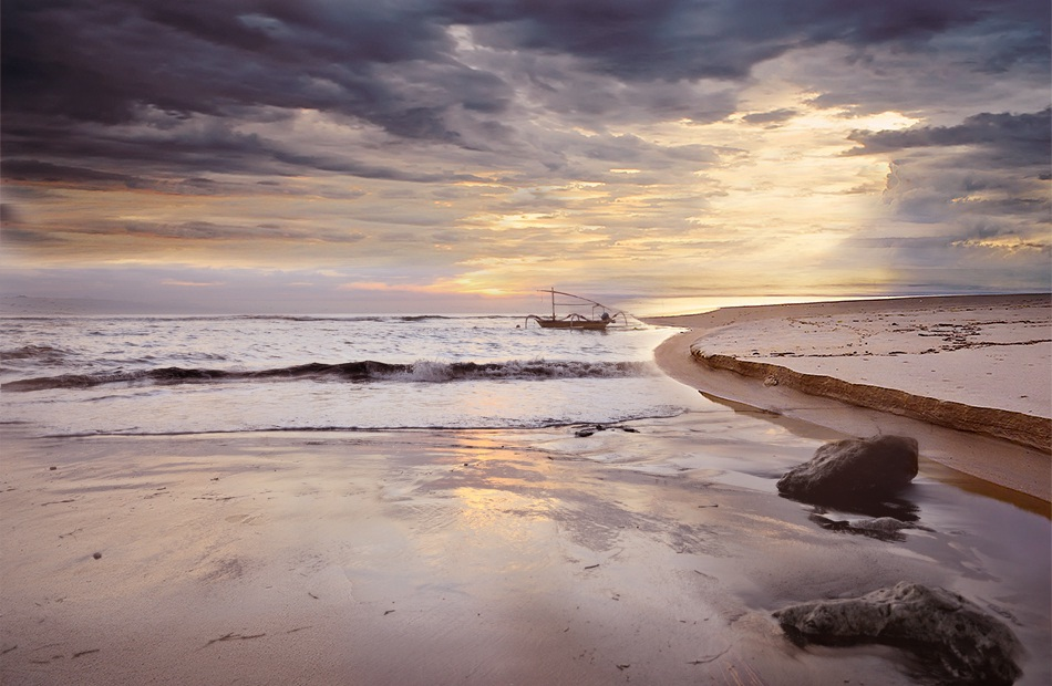 5 Best Things To Do in Sanur, Bali, Indonesia 01