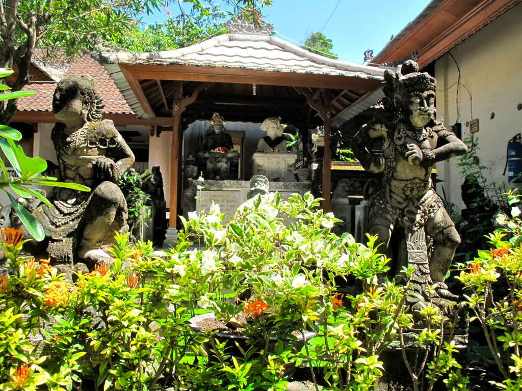 5 Best Things To Do in Sanur, Bali, Indonesia