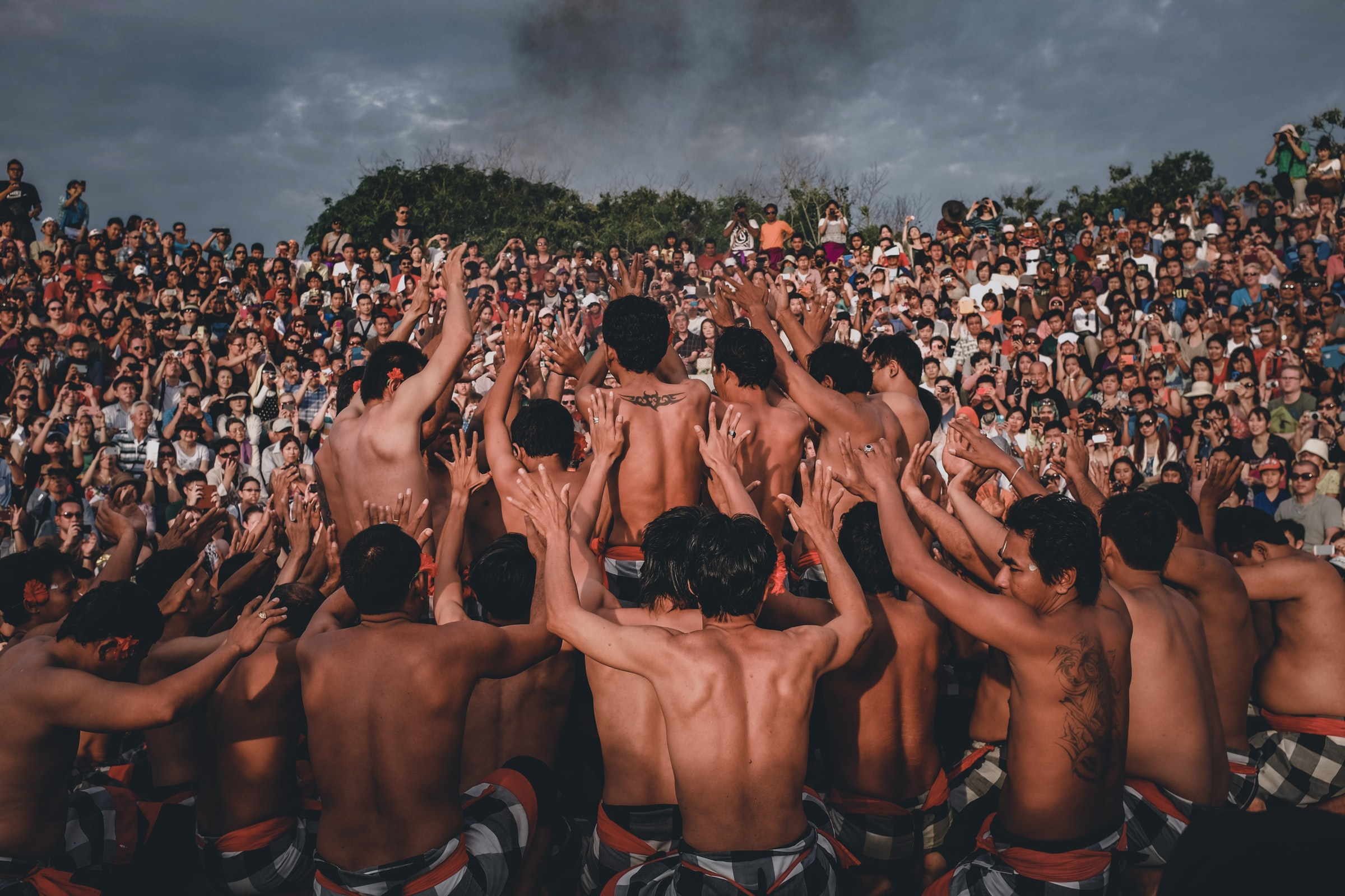 5 Best Things To Do in Uluwatu, Bali, Indonesia 01