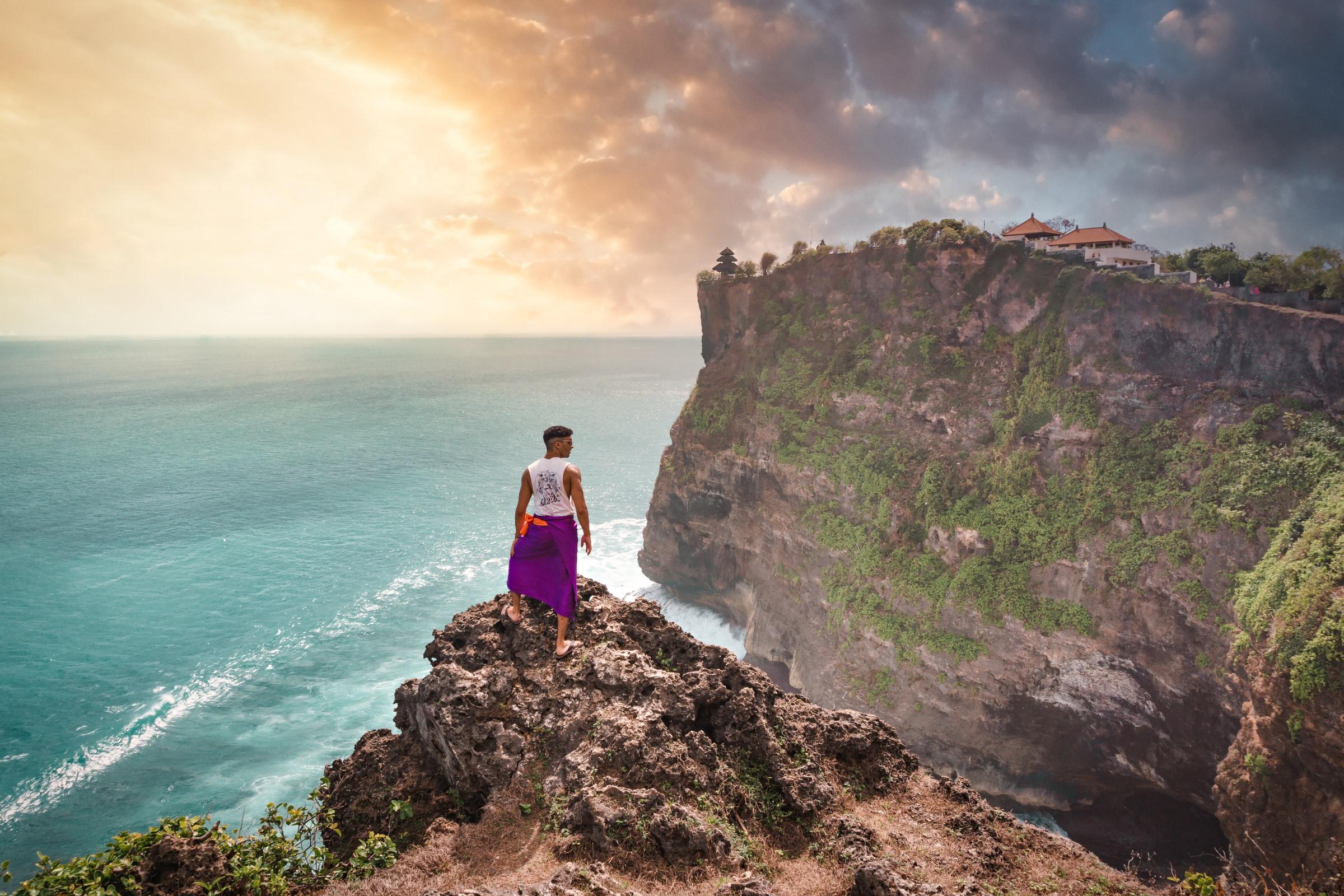 5 Best Things To Do in Uluwatu, Bali, Indonesia 02