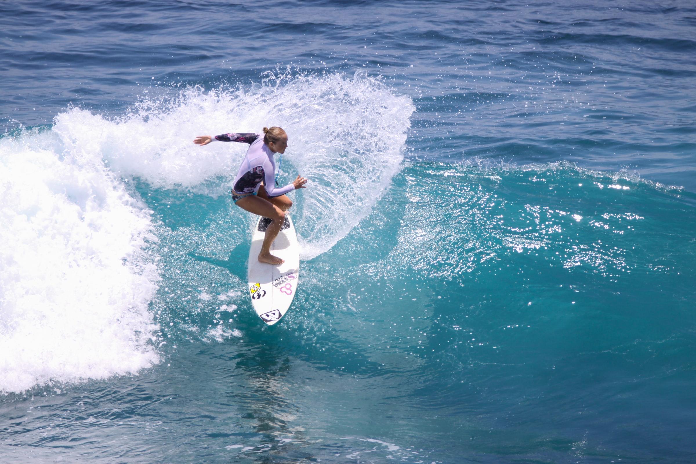 5 Best Things To Do in Uluwatu, Bali, Indonesia 03