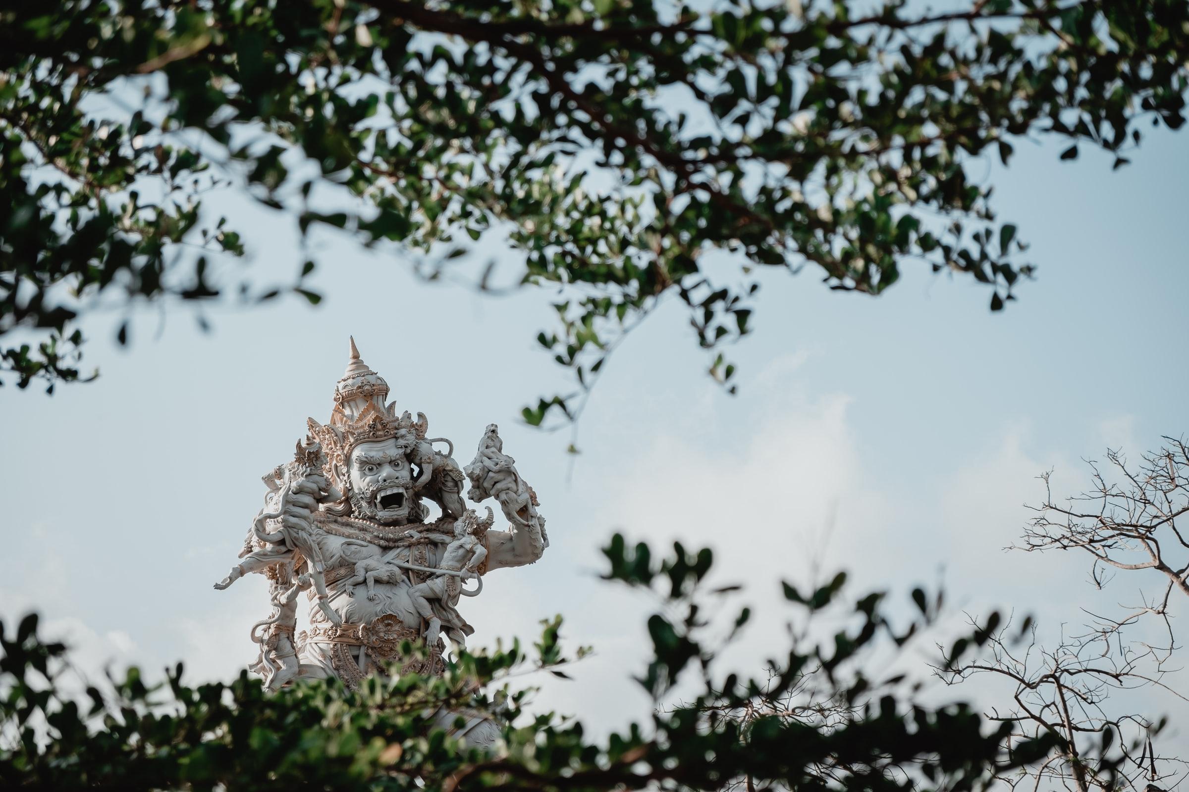 5 Best Things To Do in Uluwatu, Bali, Indonesia 04