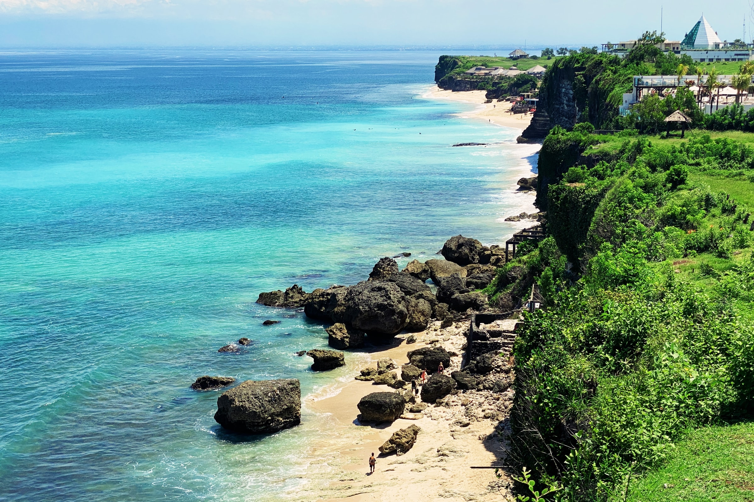 5 Best Things To Do in Uluwatu, Bali, Indonesia 05