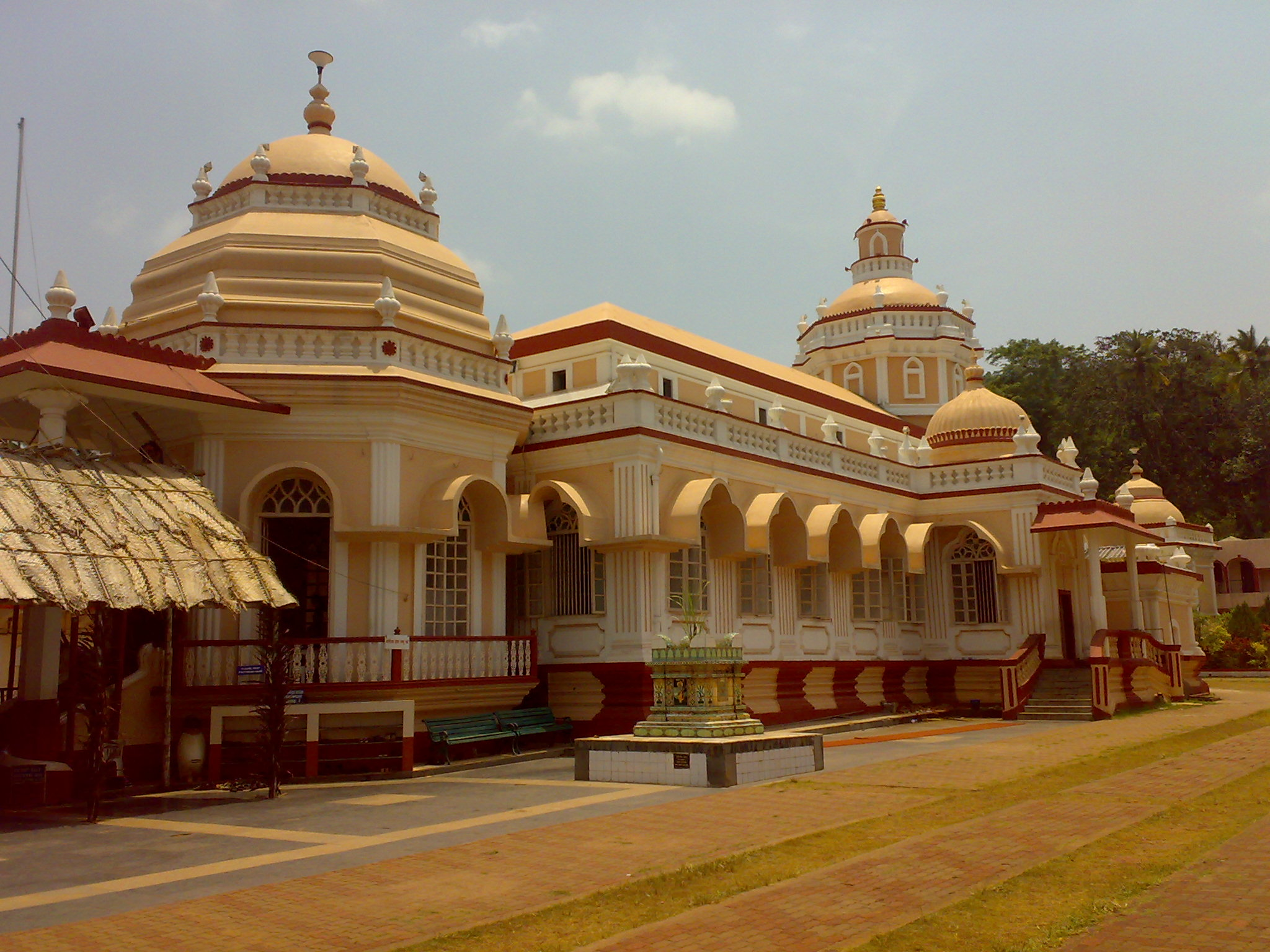 Top 6 things to do in Goa, India [with Suggested Tours]