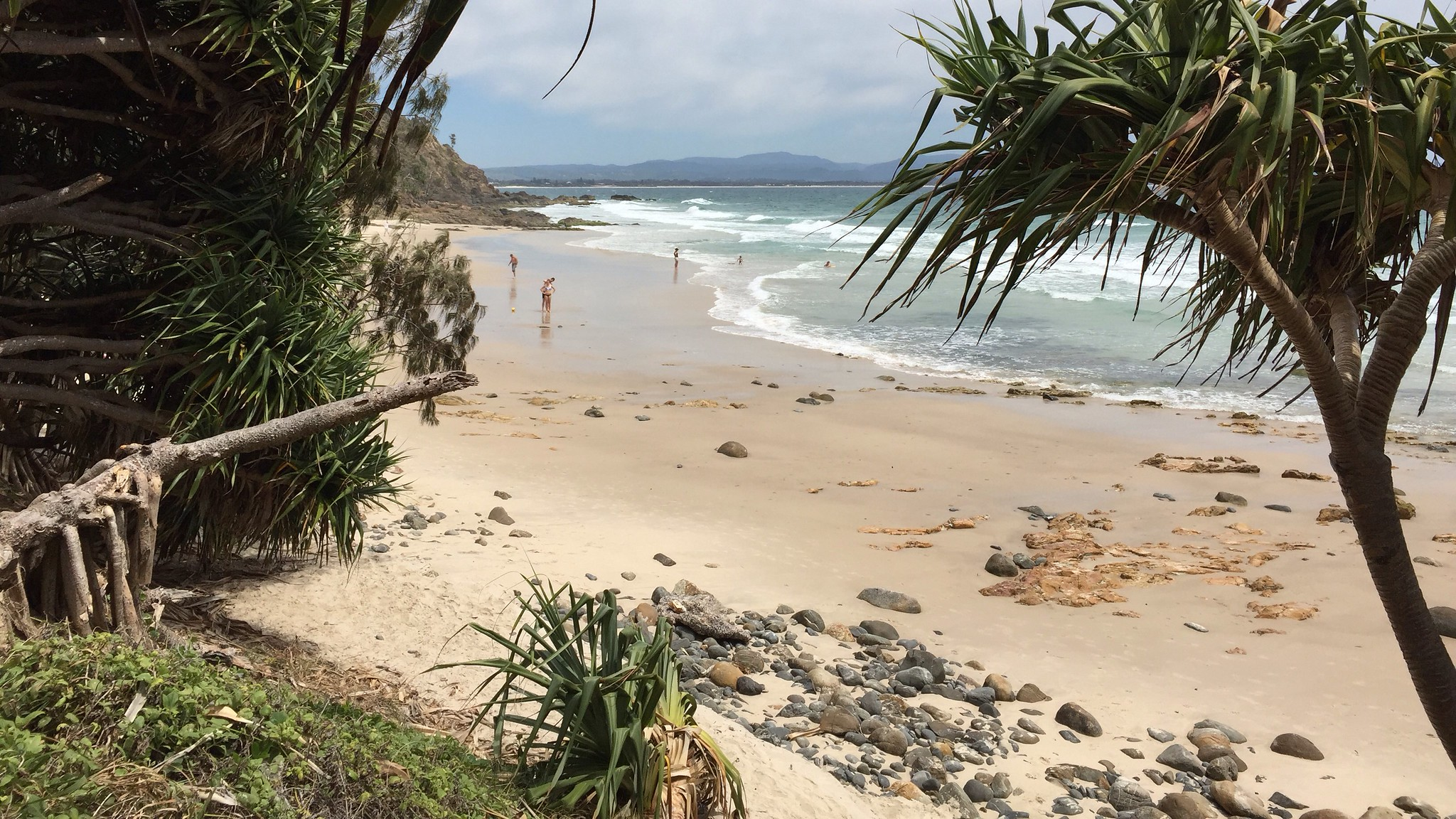 7 Best Things To Do in Byron Bay, Australia [with Suggested Tours]