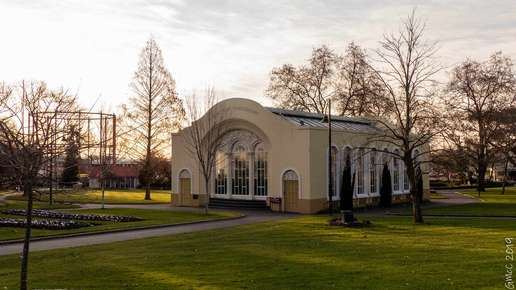 7 Best Things To Do in Launceston, Australia [with Suggested Tours]