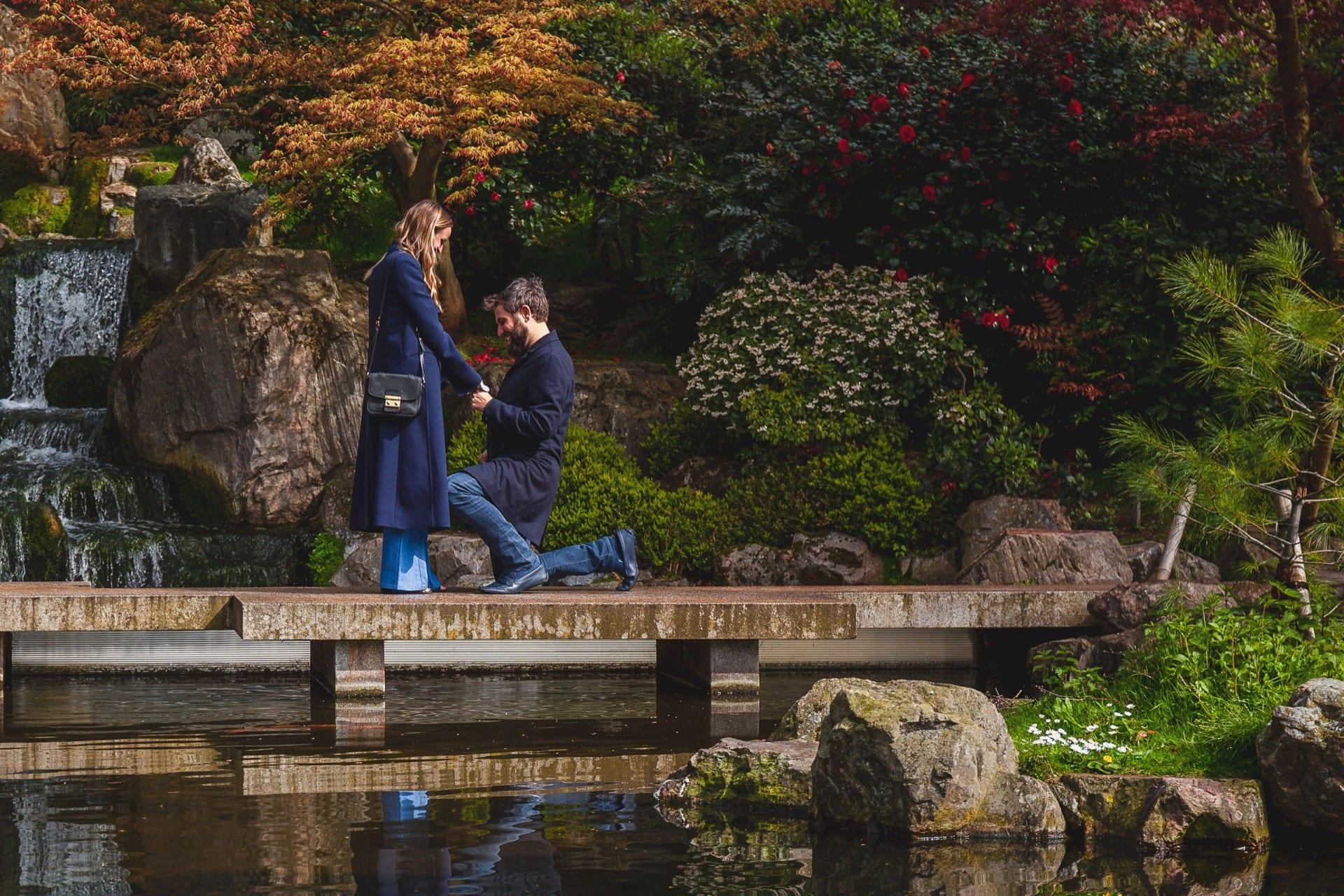 7 Stunning Prenup Themes