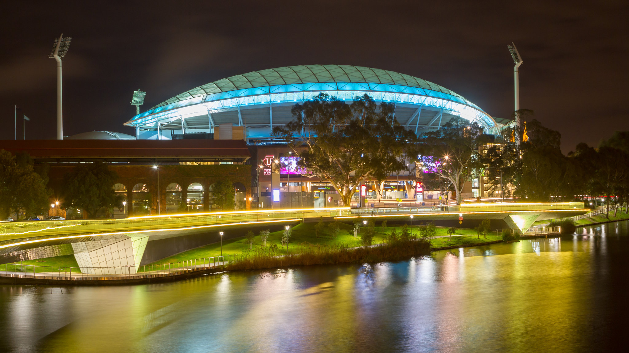 9 Best Things To Do in Adelaide, Australia [with Suggested Tours]
