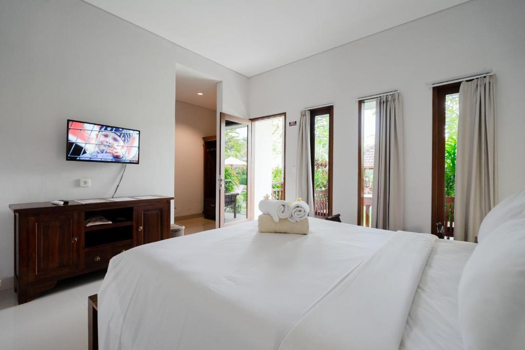 Hotels in Uluwatu, Bali, Indonesia 01
