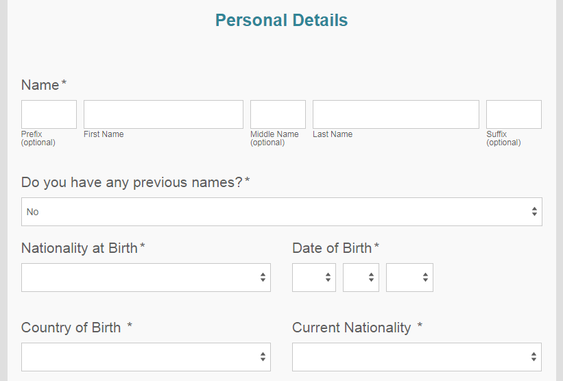 How to Get a Global Citizen Concierge Program Certificate for Cayman Islands (Cayman Islands Digital Nomad Visa) 01