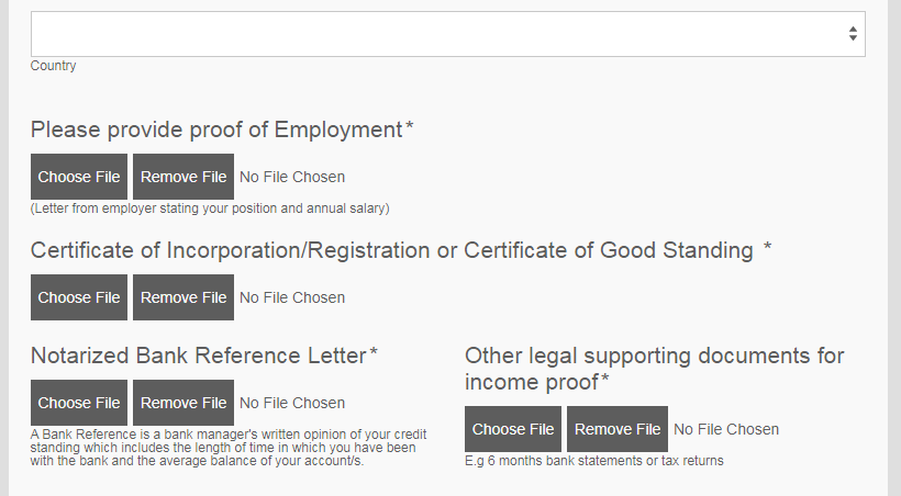 How to Get a Global Citizen Concierge Program Certificate for Cayman Islands (Cayman Islands Digital Nomad Visa) 02