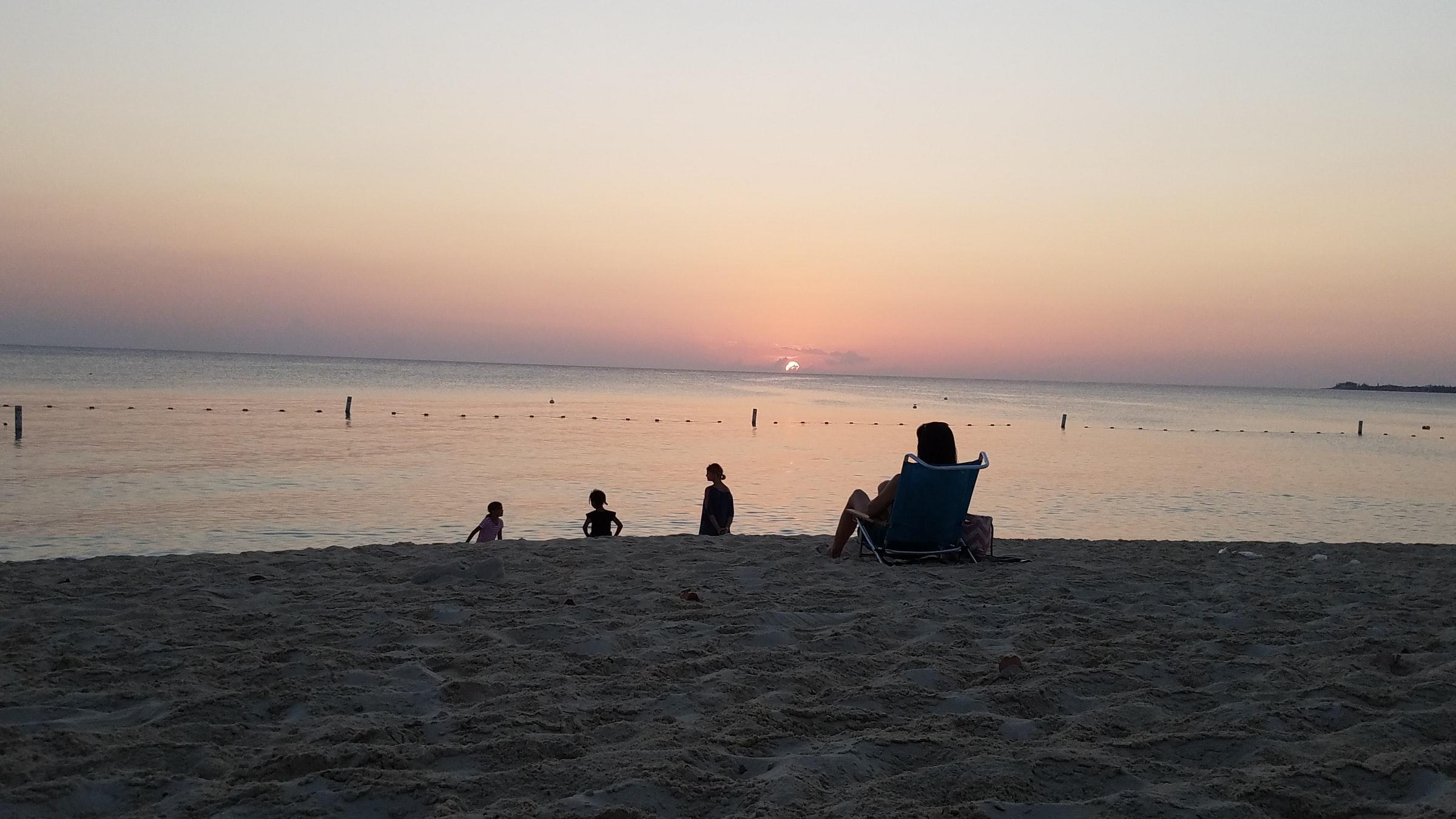 How to Get a Global Citizen Concierge Program Certificate for Cayman Islands (Cayman Islands Digital Nomad Visa) 04