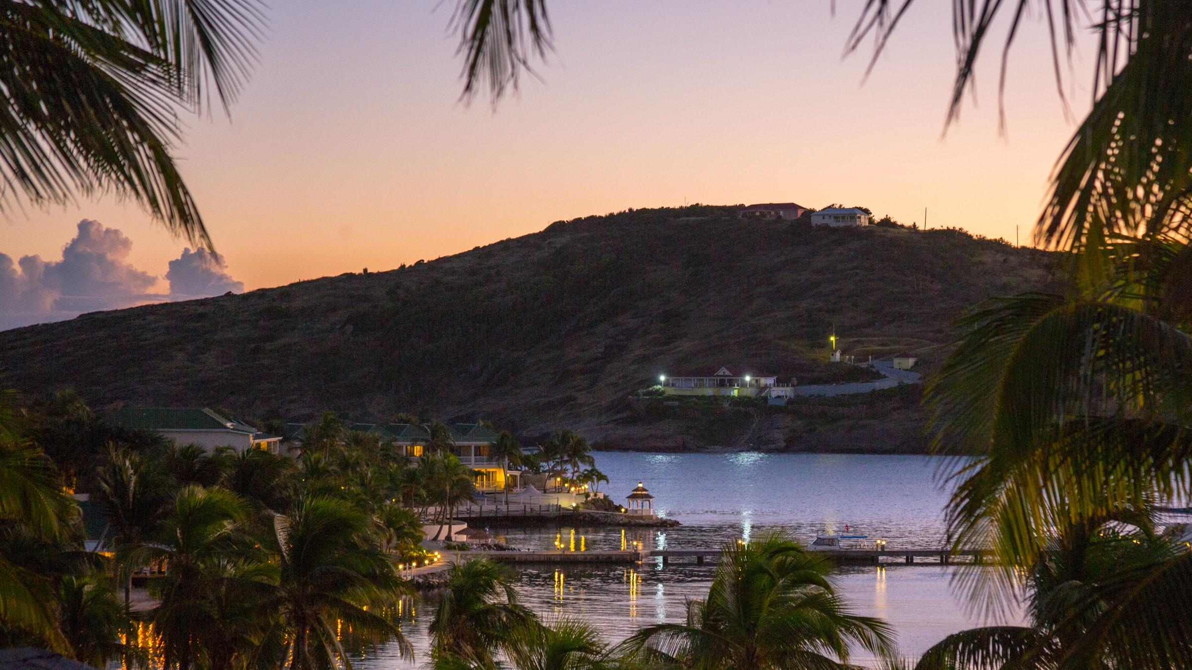 How to Get a Nomad Digital Residence Visa for Antigua and Barbuda (NDR Visa) 07