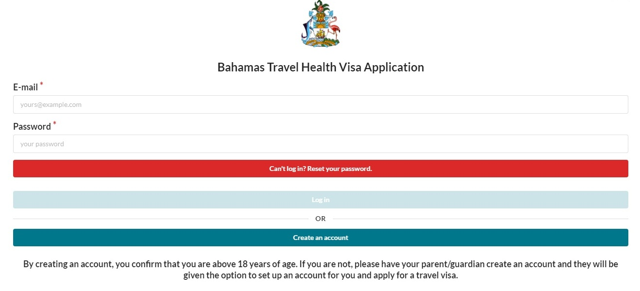 Is It Safe To Travel To Bahamas Now Traveling During The Pandemic 02