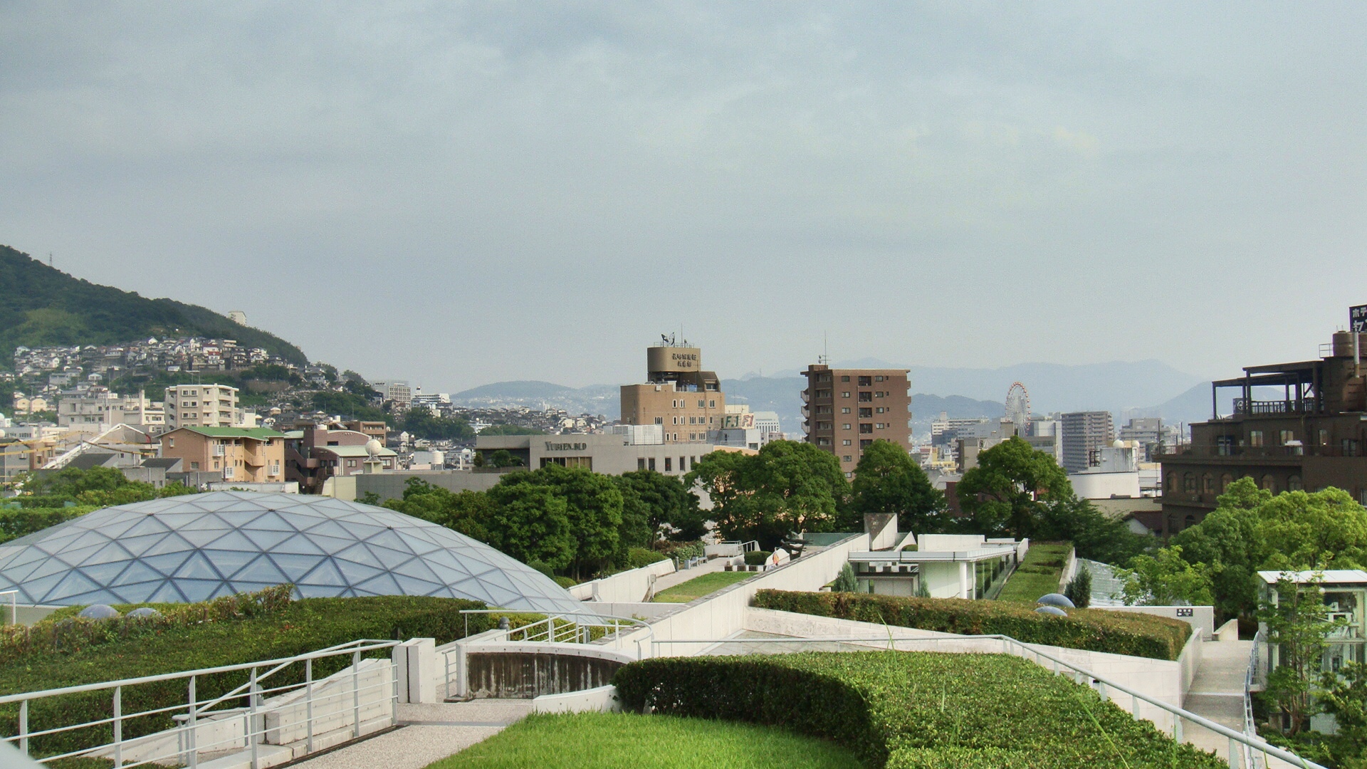 7 Best Things To Do in Nagasaki, Japan [with Suggested Tours]