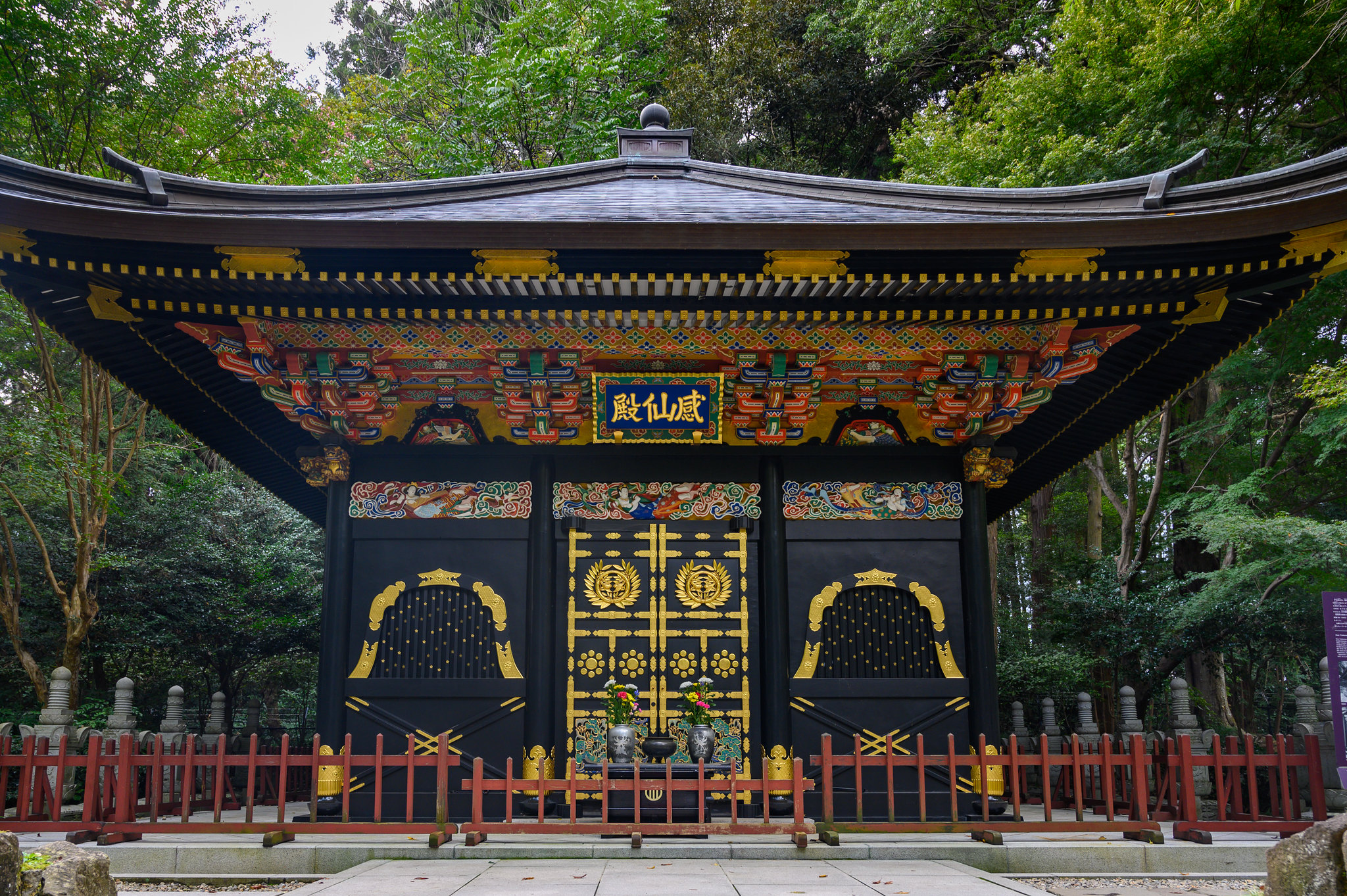 8 Best Things To Do in Sendai, Japan [with Suggested Tours]