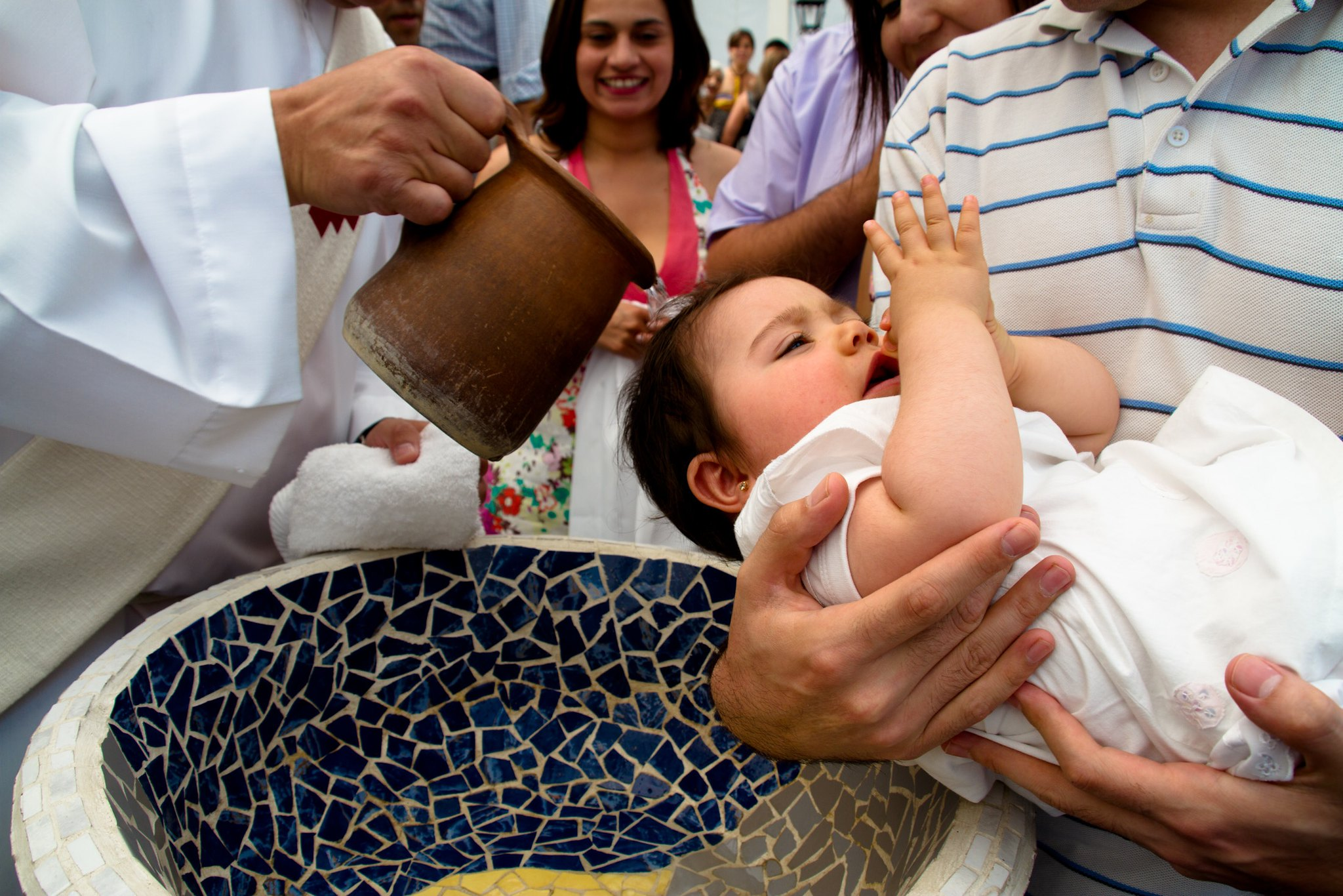 How to get a Baptismal Certificate in the Philippines for Catholics 01