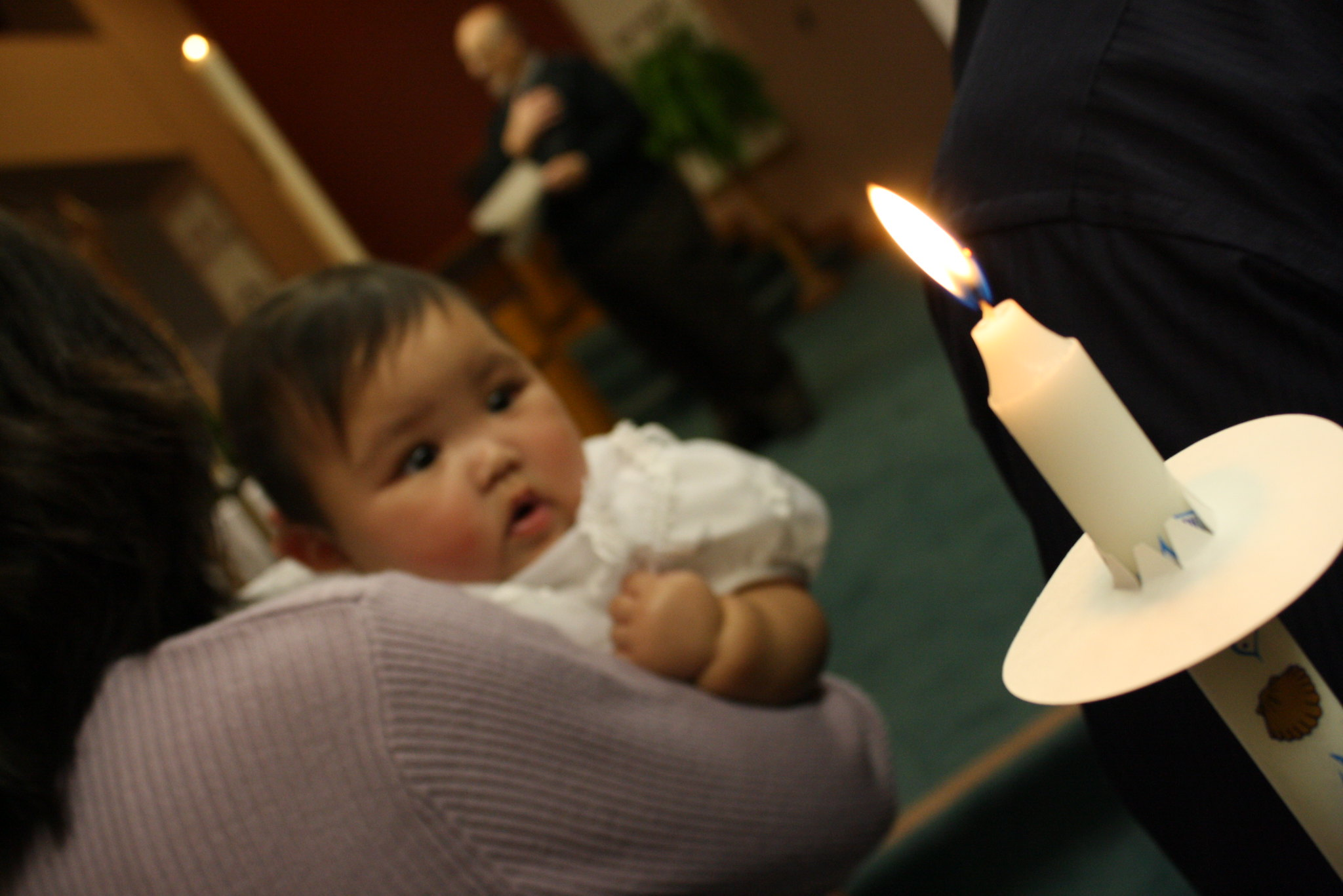 How to get a Baptismal Certificate in the Philippines for Catholics 03