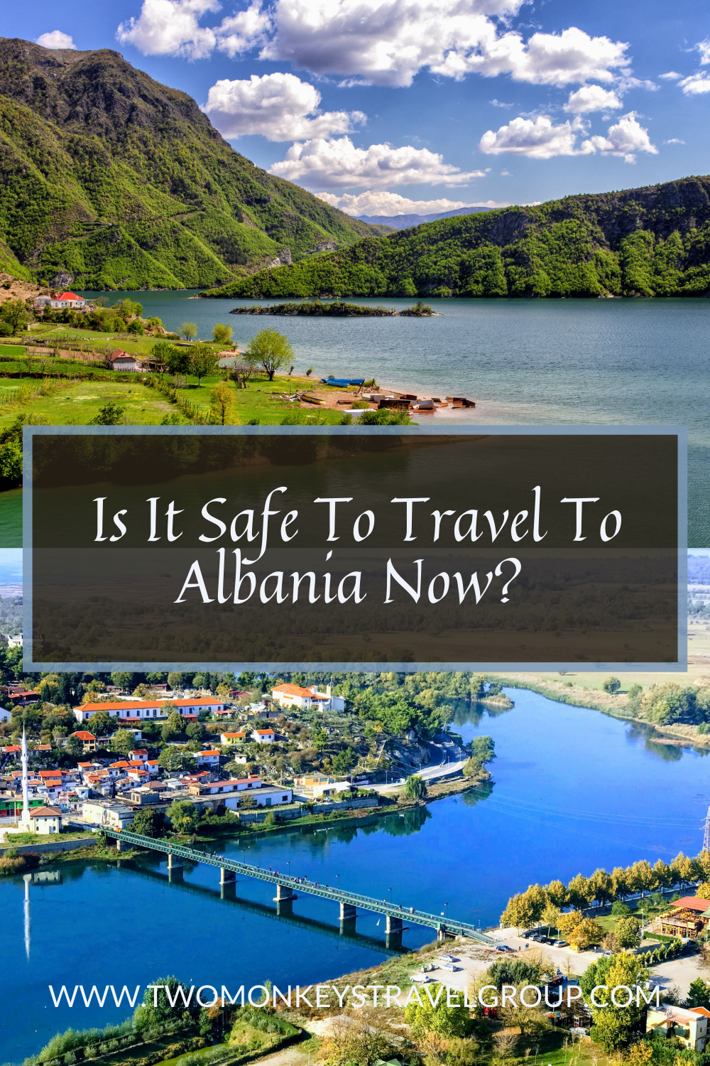 Is It Safe To Travel To Albania Now [Traveling During The Pandemic]