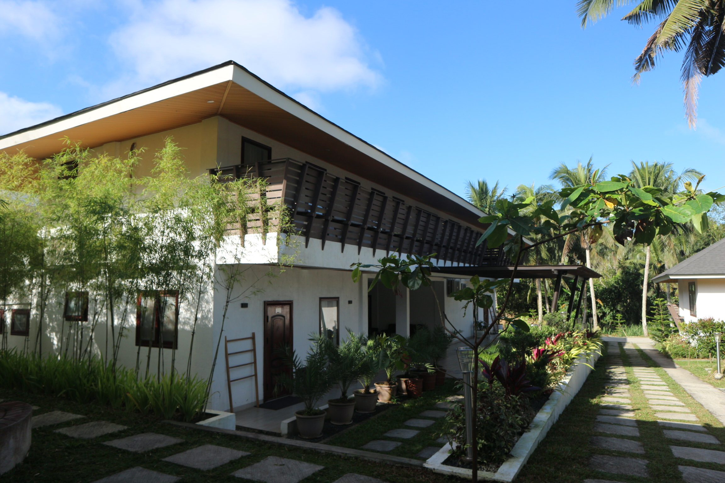 Lucia's Have An Amazing Staycation Experience in Cavite