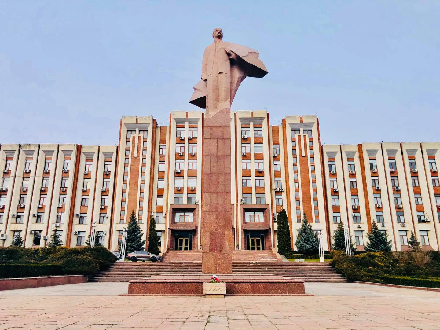 10 Best Things To Do in Transnistria and Where to Stay