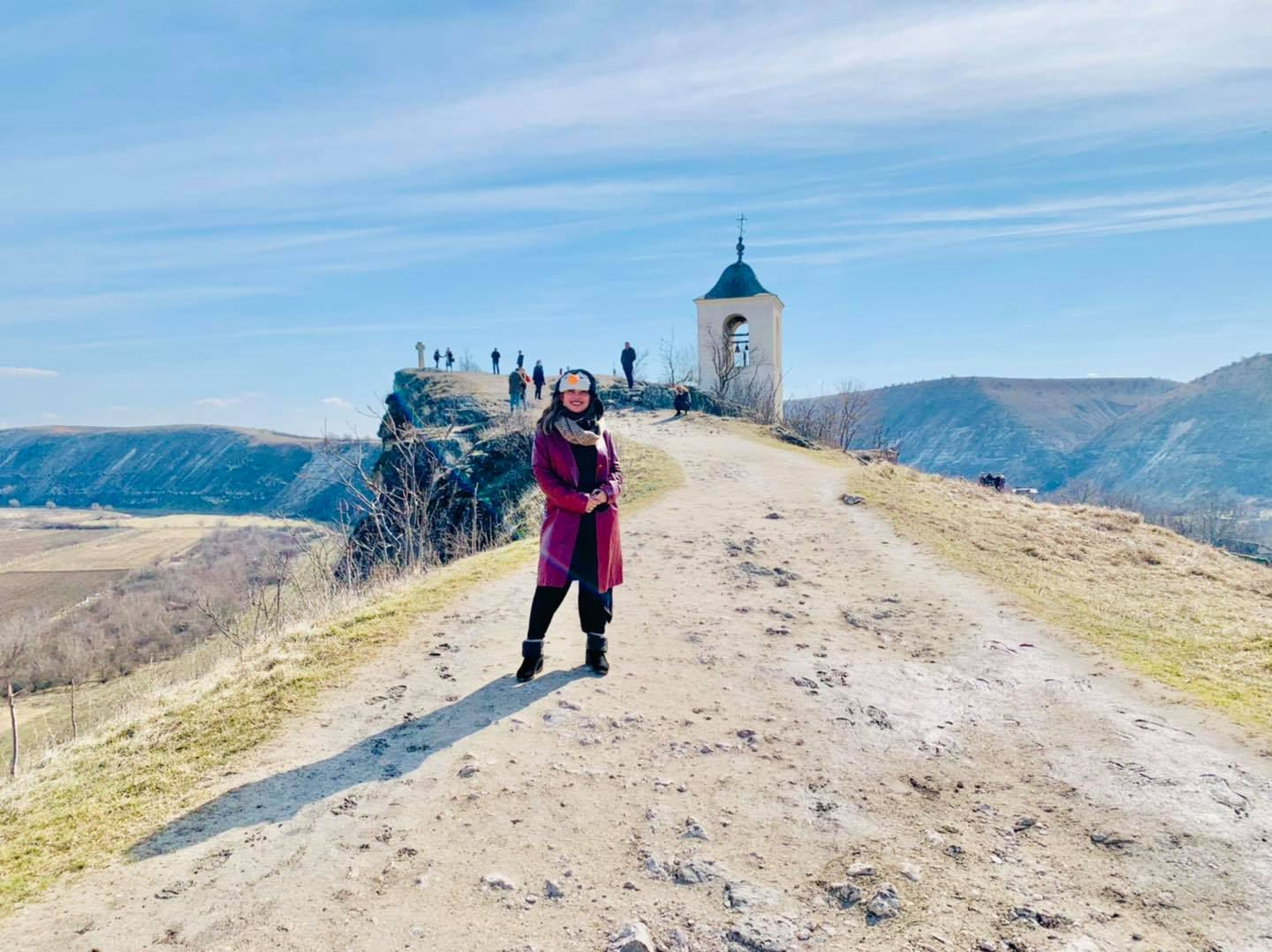 10 Reasons Why You Should Visit Moldova and Some Fun Facts