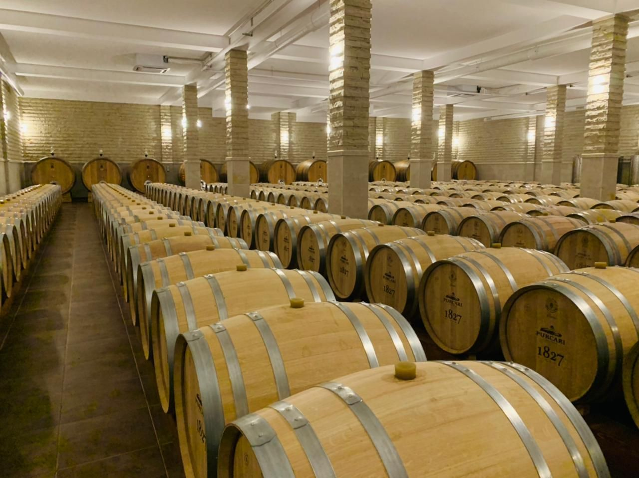 Our Winery Tour Experience in Moldova Best Winery in Moldova You Should Visit