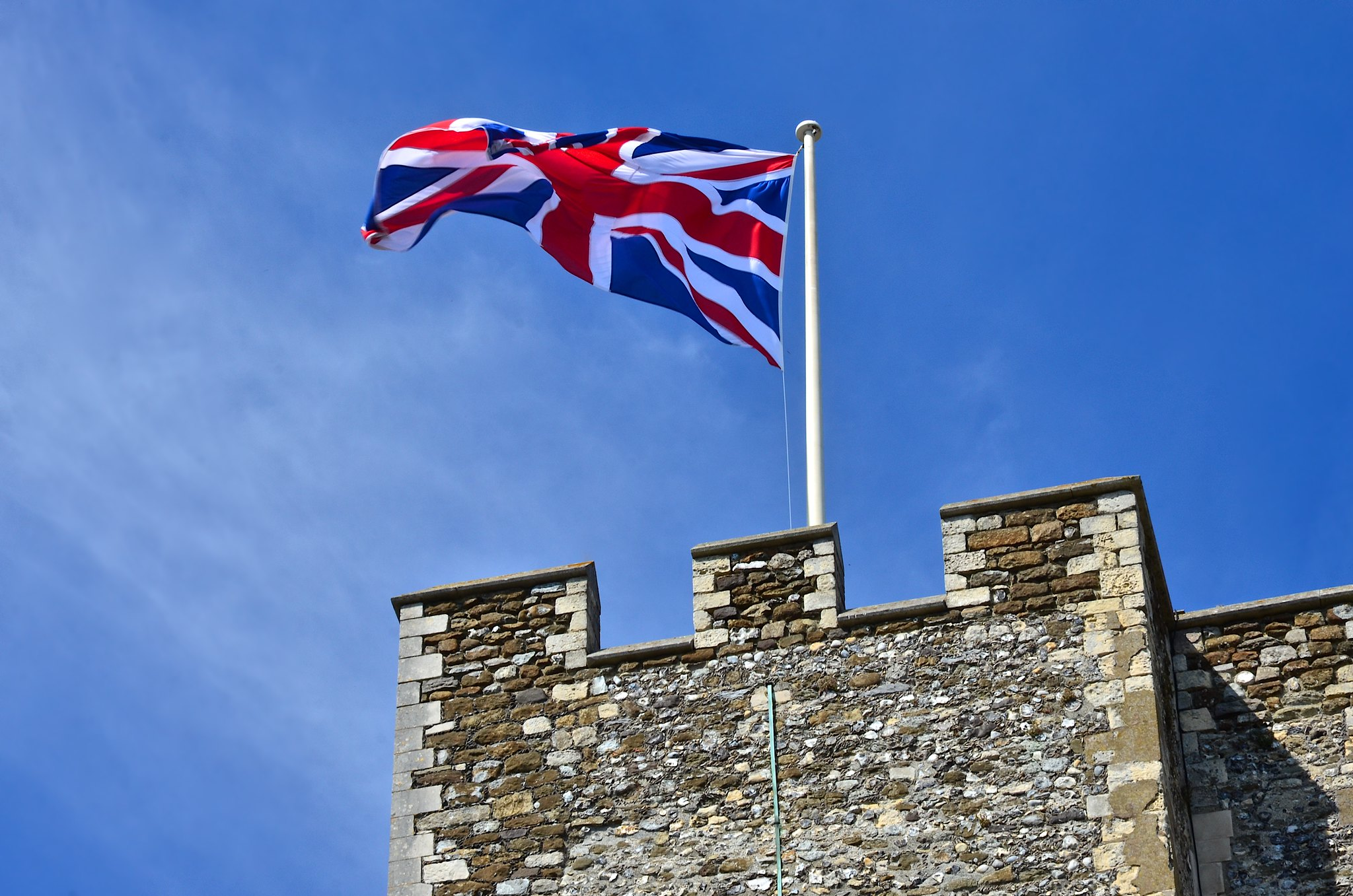 Travel to The UK What and Why You Should Have a Travel Testing Package