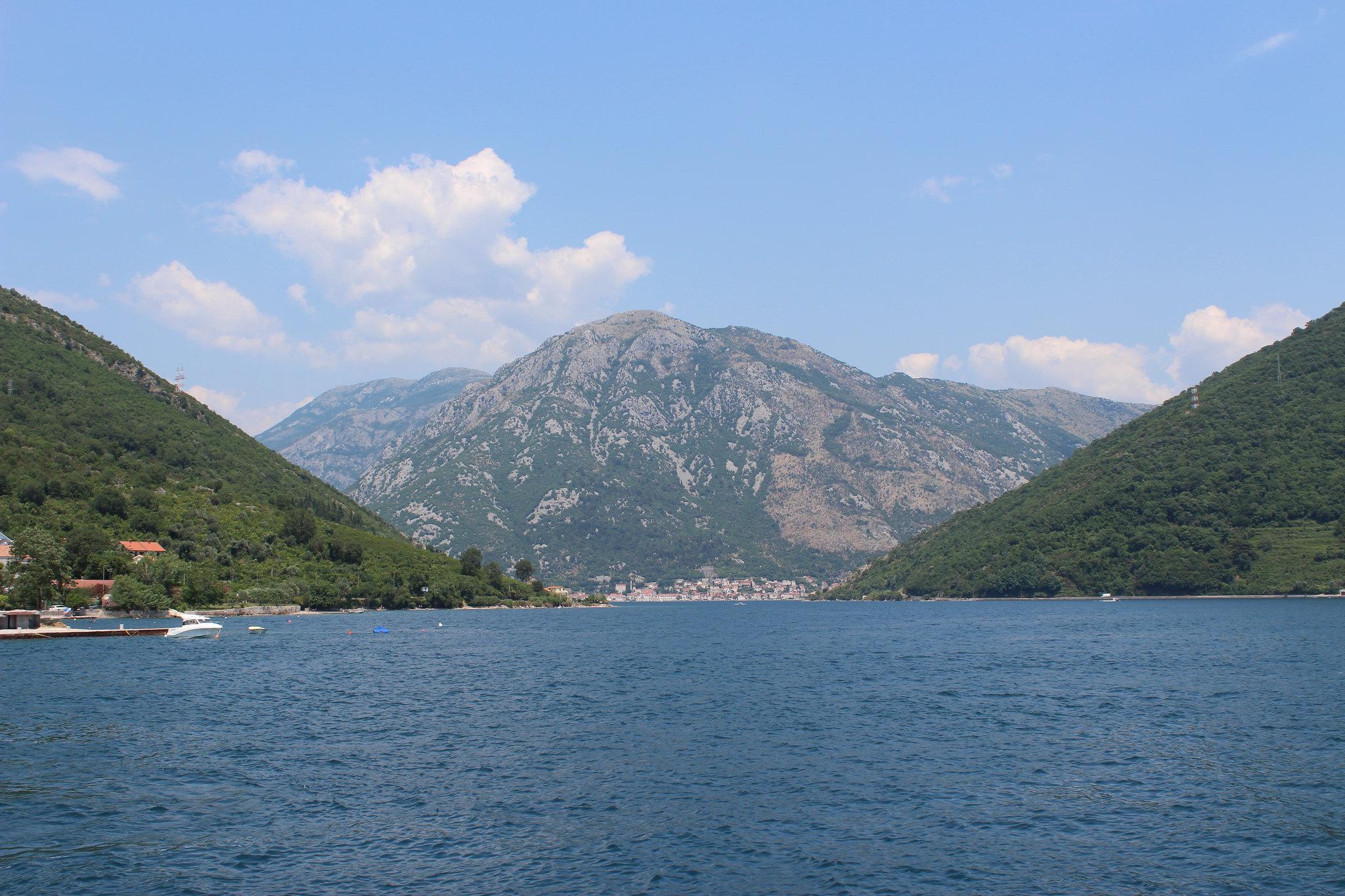 5 Things To Do in Montenegro in June Weather in Montenegro