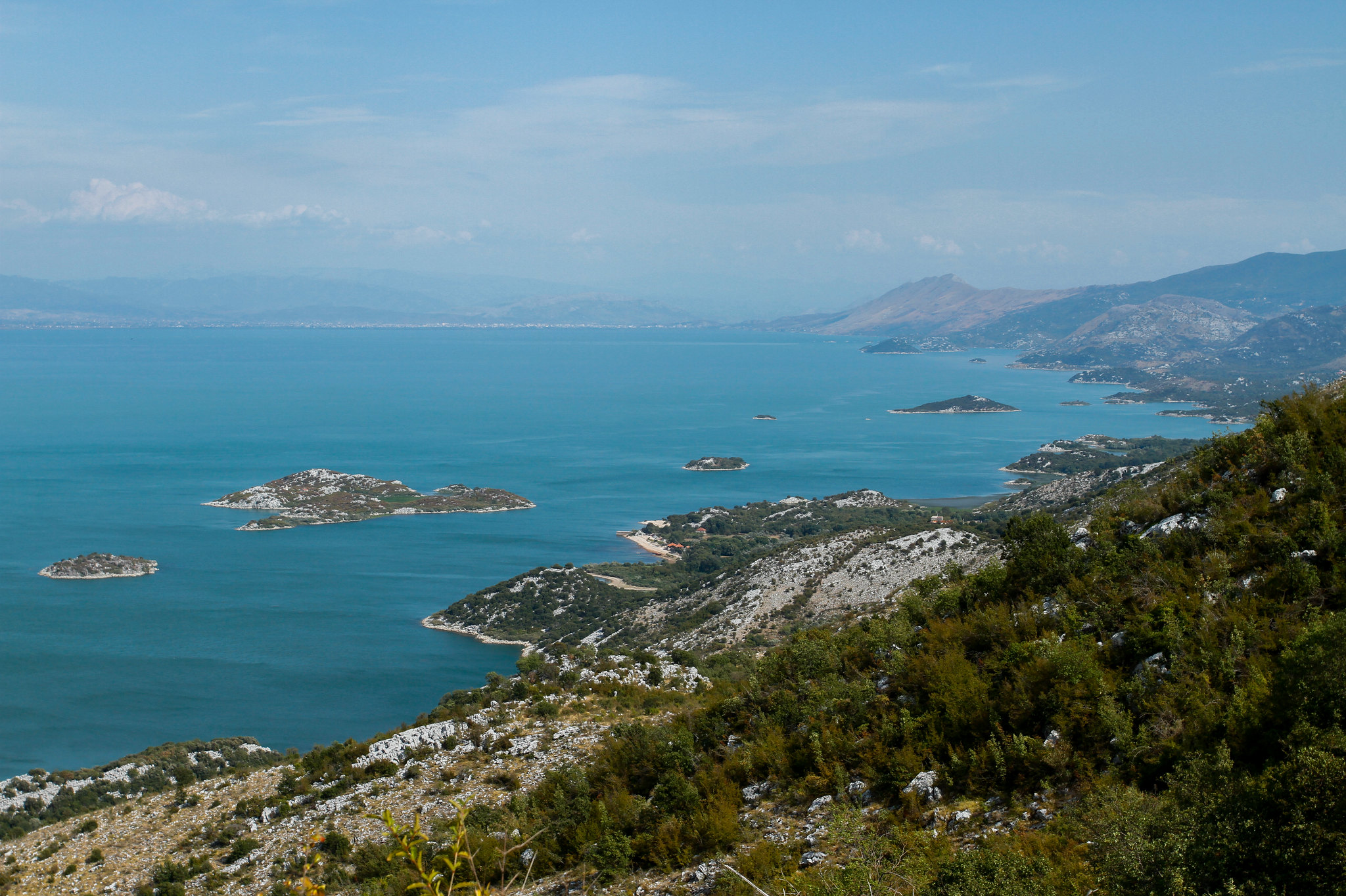 About Montenegro What is Montenegro Famous For