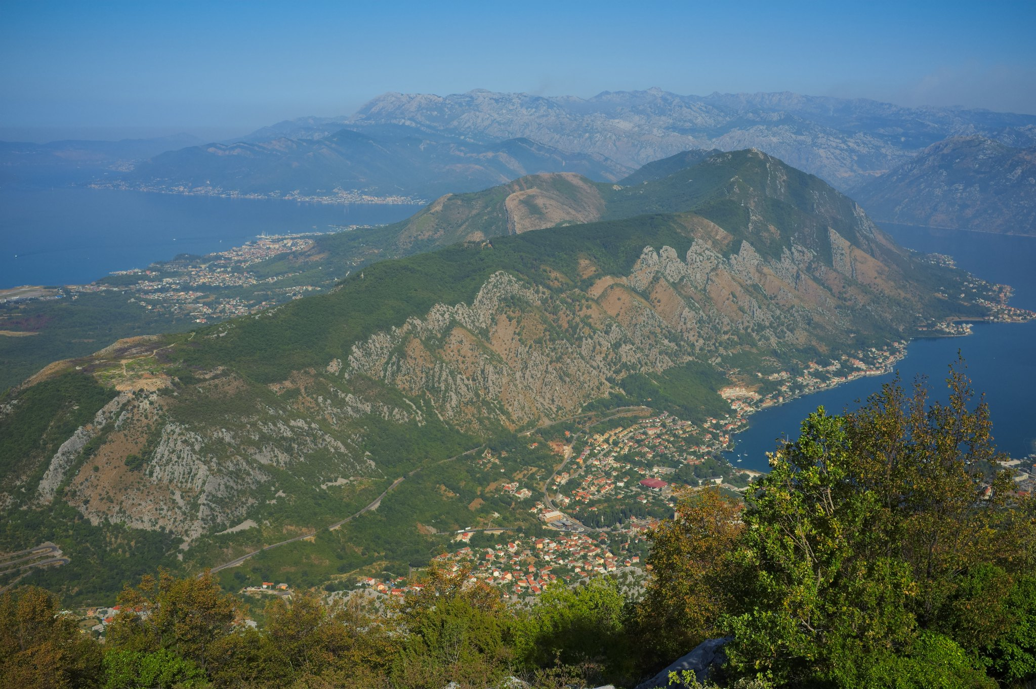 Pros and Cons of Living in Tivat, Montenegro [with Photos]