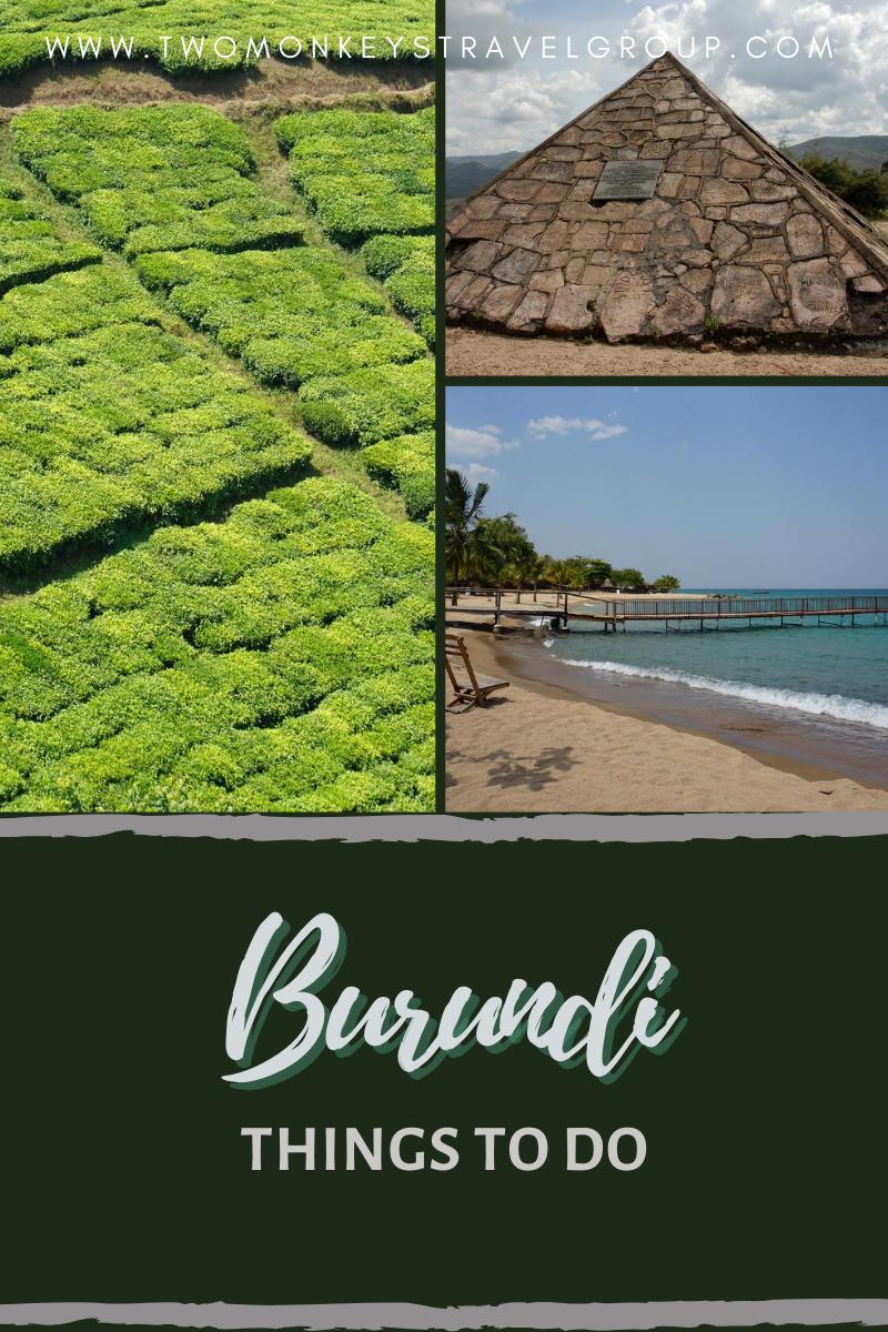 10 Things To Do in Burundi [Best Places to Visit in Burundi]2