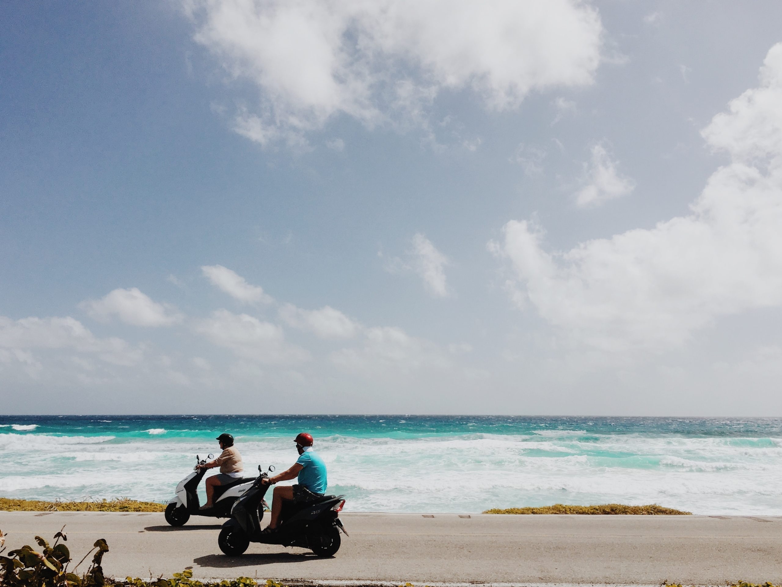 11 Off-the-beaten-path Things To Do in Cozumel, Mexico