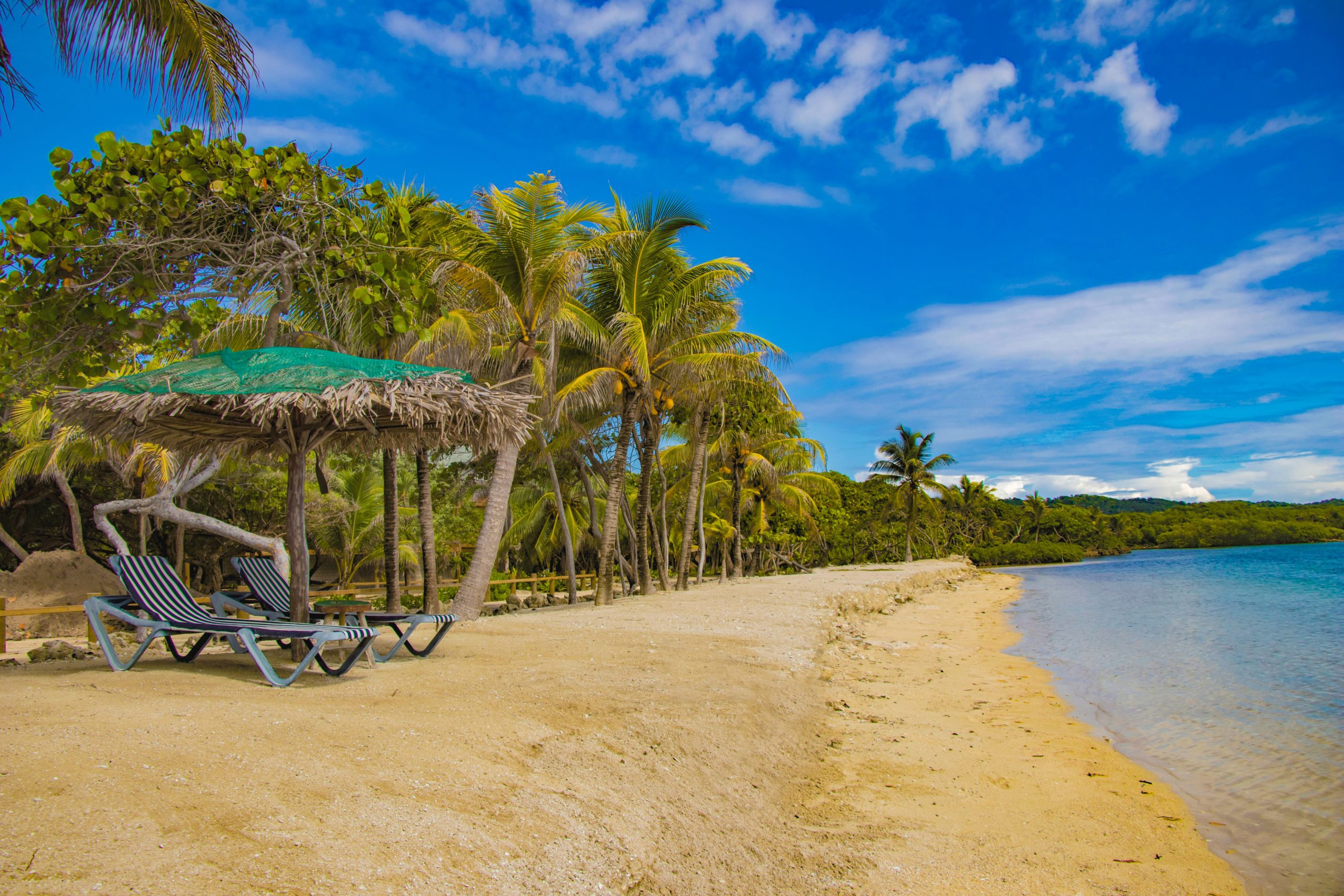 Travel Guide in Honduras – How, Where & Frequently Asked Questions