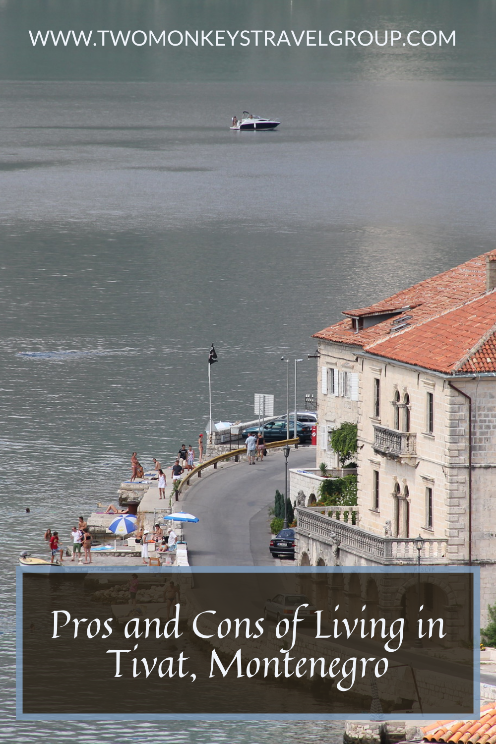 Before Moving to Tivat Pros and Cons of Living in Tivat, Montenegro1