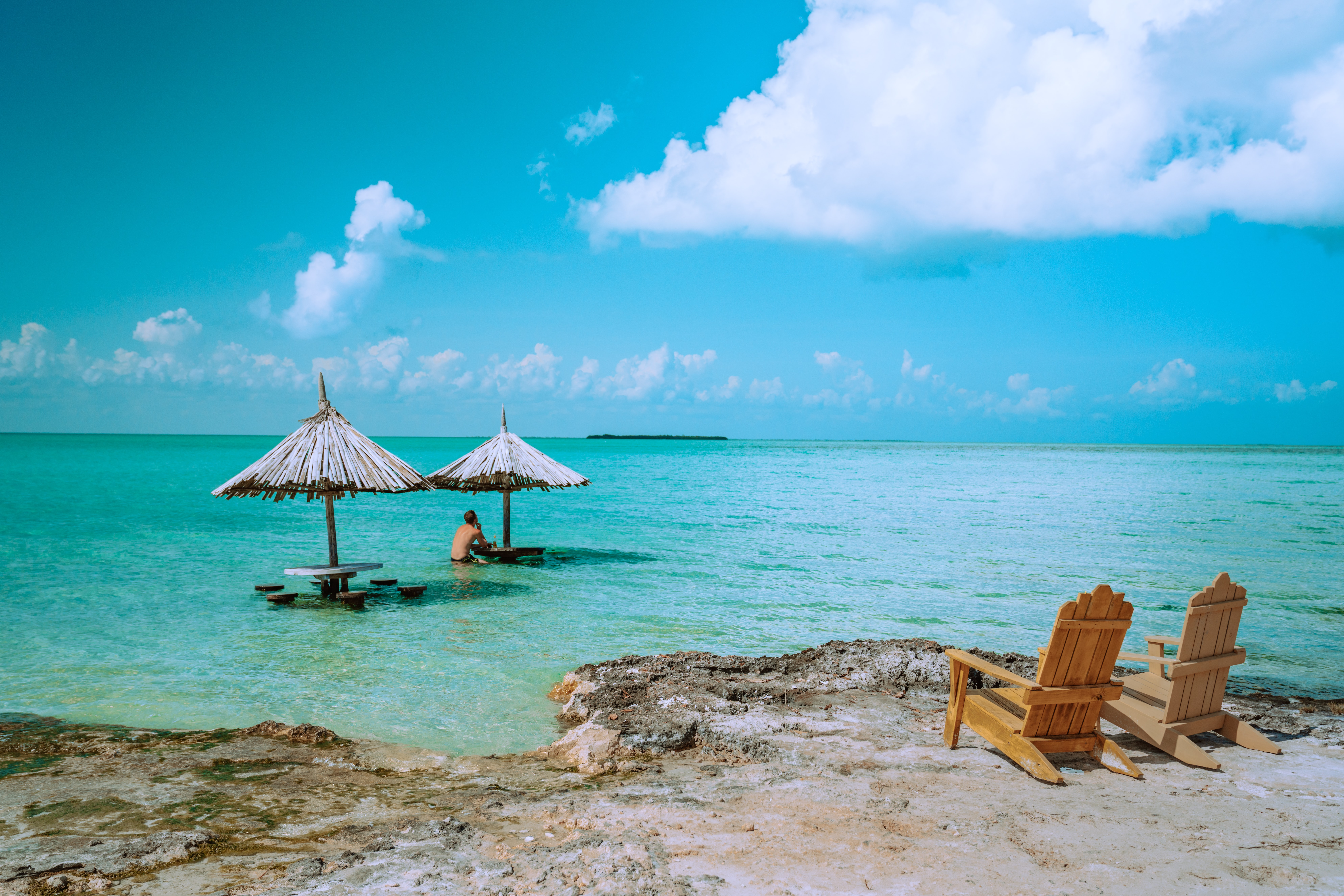 Travel Guide to Belize