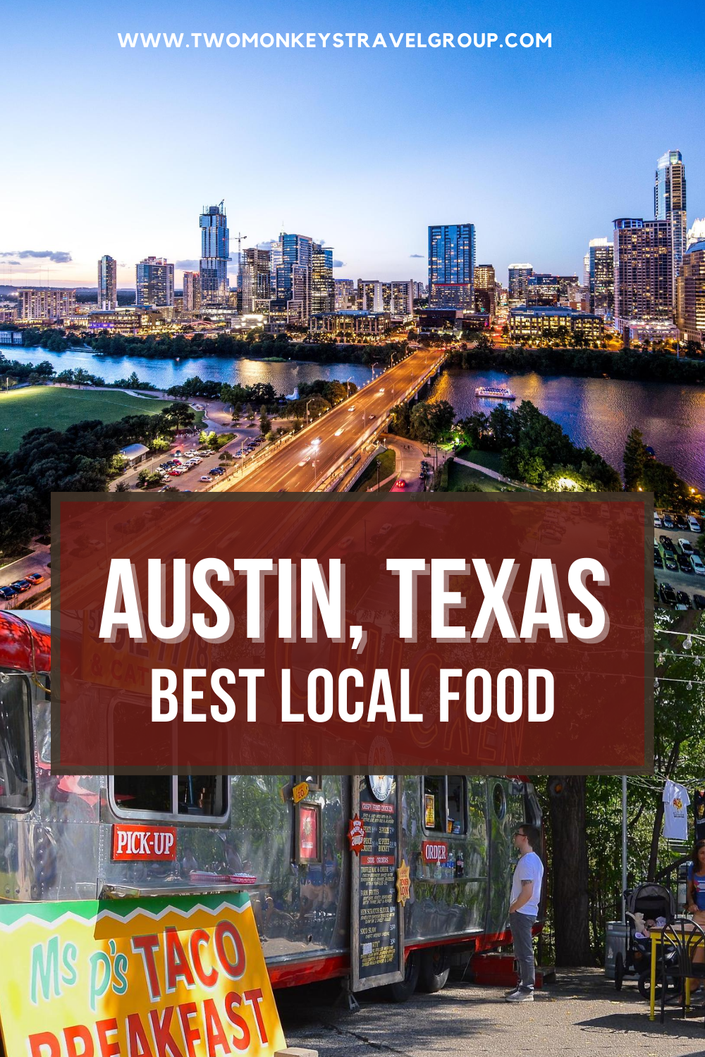 What to Eat in Austin, Texas 10 Best Local Food To Try in Austin