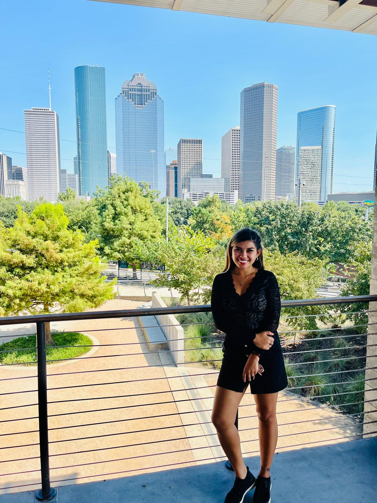 15 Best Things To Do in Houston, Texas