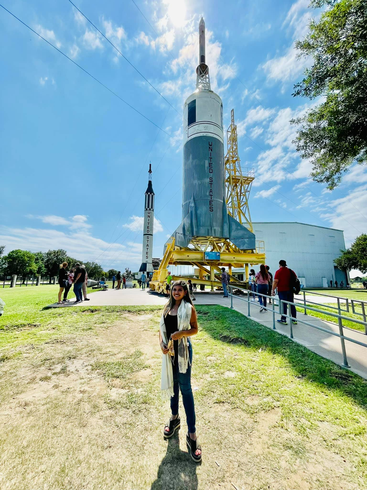 15 Best Things To Do in Houston, Texas7