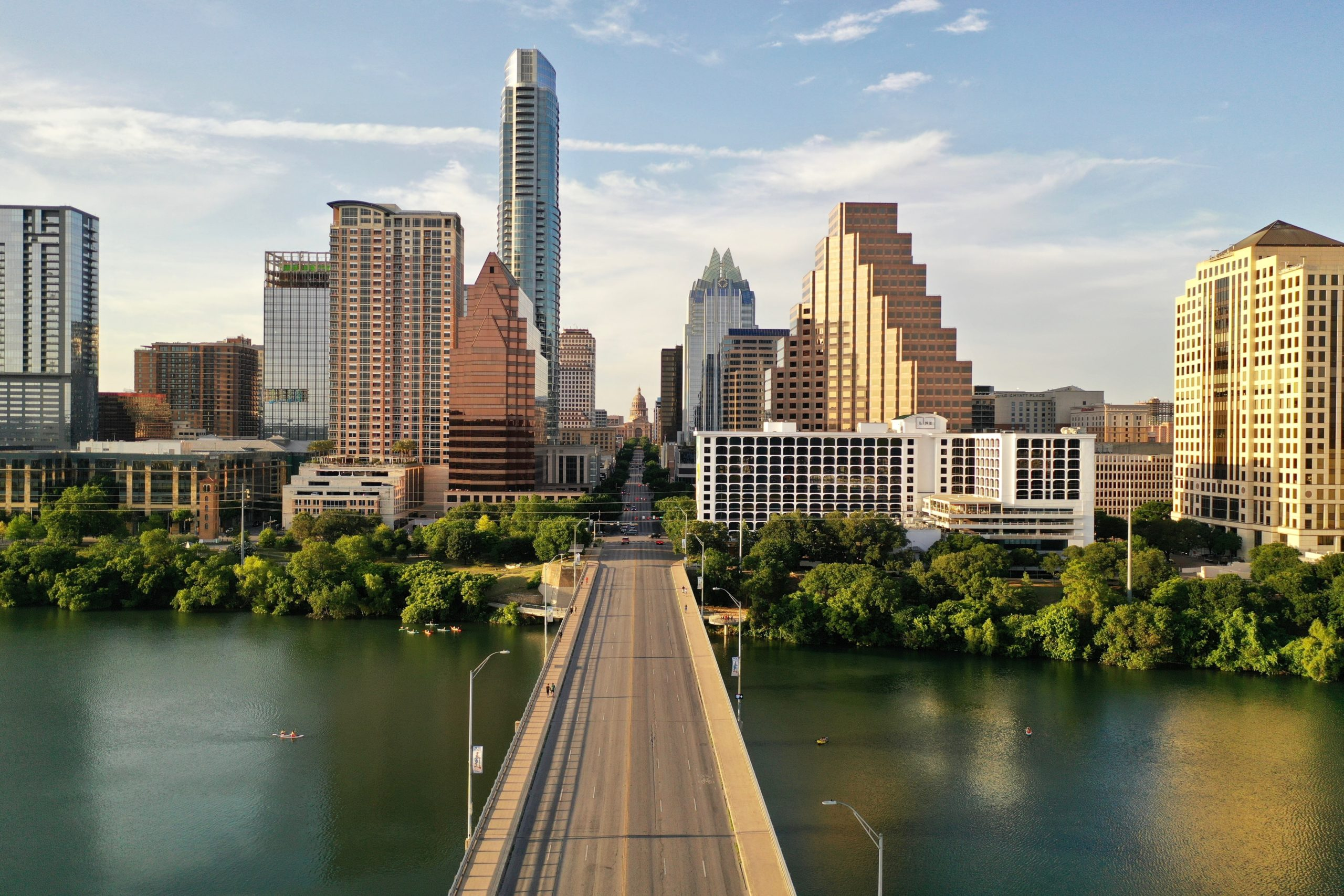Tinggly Experience Best Gift to Give For Someone Visiting Texas for the First Time7