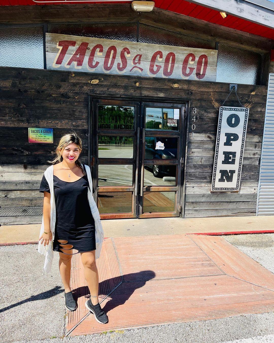 Best 14 Restaurants I've Visited in Houston, Texas5